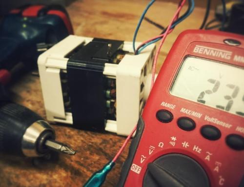 Multimeter Test 2019 – Vergleich der besten Multimeter
