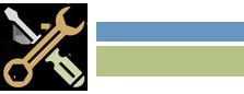 Werkzeugmensch Logo