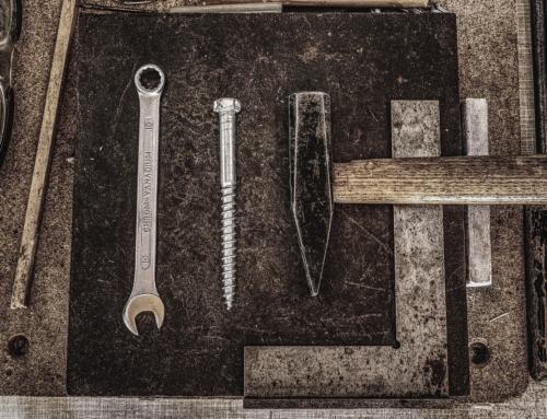 Winkelmesser Test 2019 : Vergleich der besten Winkelmesser