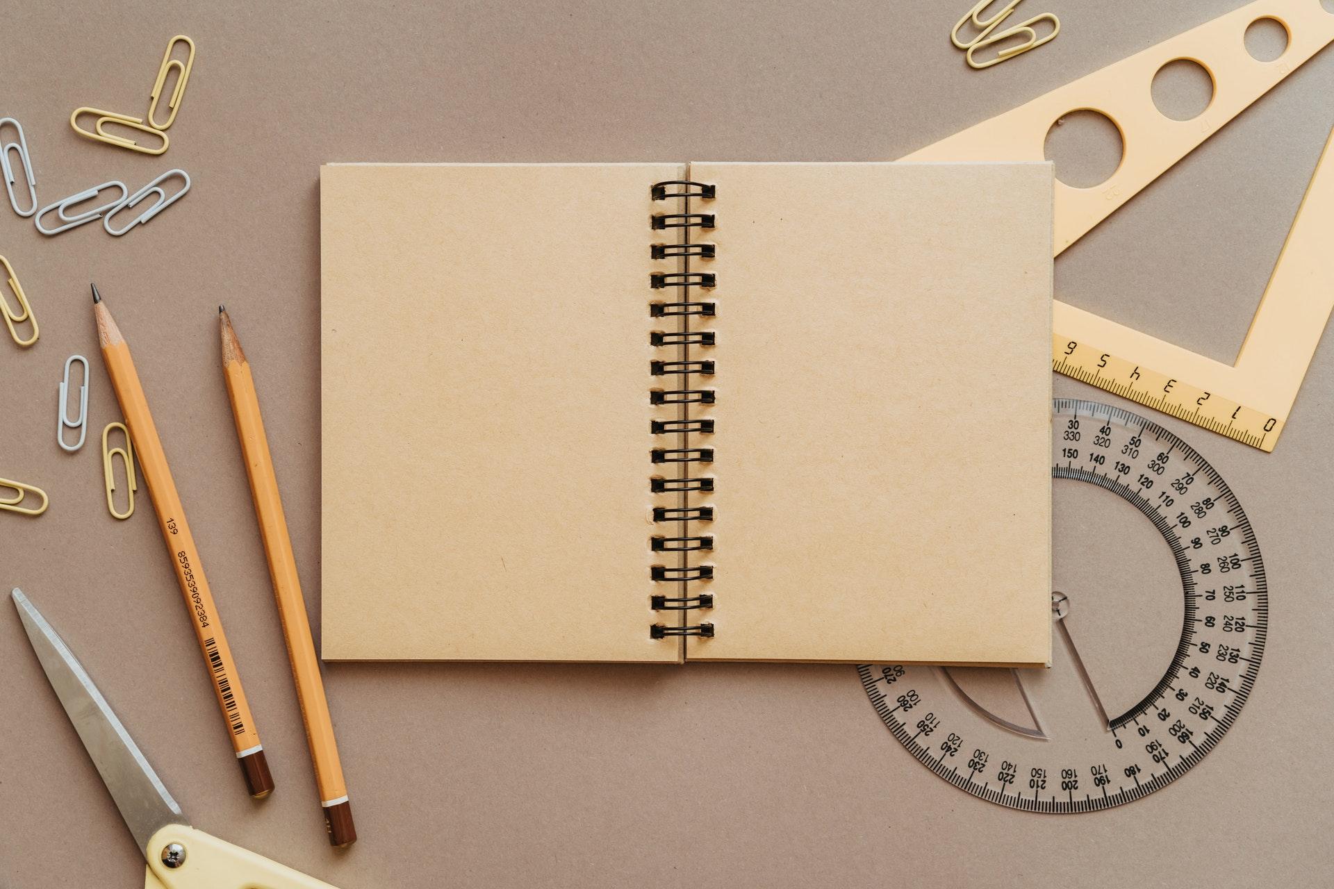 Anschlagwinkel Alternativ Schreibwerkzeug